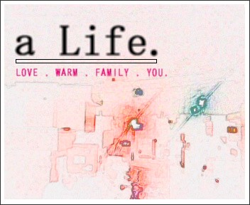 important life
