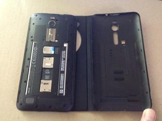 zenfone2_case2
