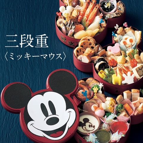 item-01-01