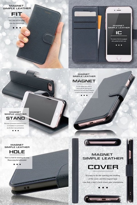 iphone8case1-2