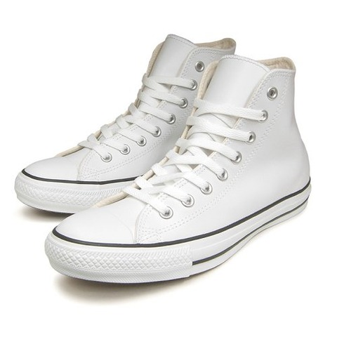 hi_white_leather