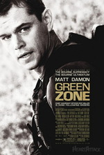 09110705_Green_Zone_Poster_00