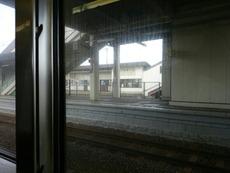 038a04c2.jpg