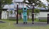 06eae58c.JPG