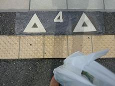 18e9f5bf.jpg