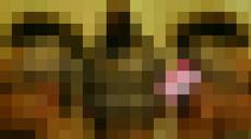 20130604110428-144edcbaモザイク