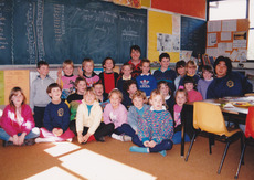 WPSchool