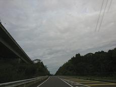 58f802b7.jpg