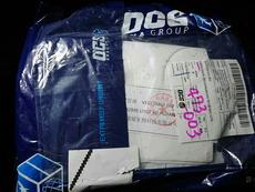 DSC_1666