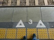 774ffa87.jpg