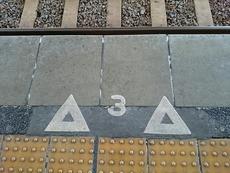 79976ef2.jpg