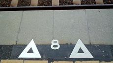 83a7d33a.jpg