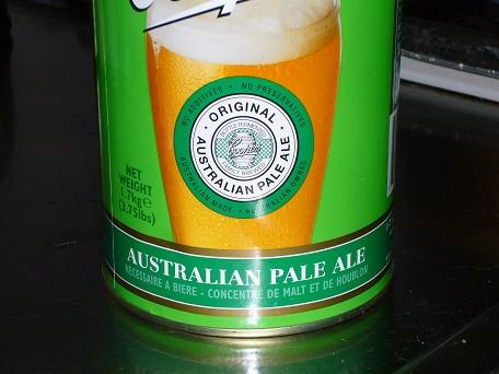 今回のビール2