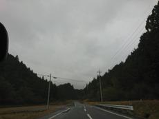 DSC_1357