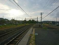 a760a623.jpg