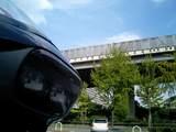 adee36ed.JPG