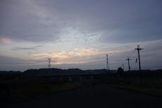 bec46bb1.jpg