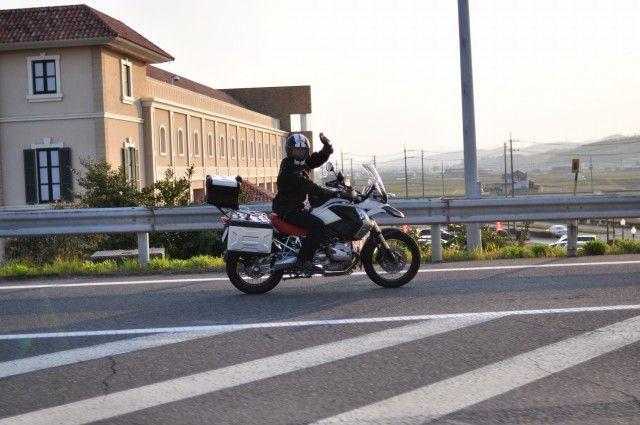 DSC_7686