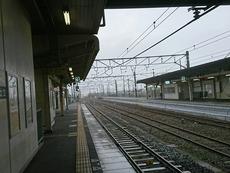 cd34a956.jpg