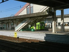 d8dfdf4d.jpg