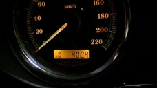 2010022819530000