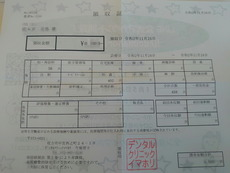 DSC_6873