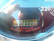 DVC00022