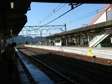 f931e54a.jpg