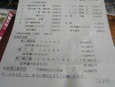 DSC_6484