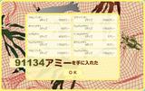 120313(2)91134アミー