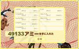 111230(2)49133アミー