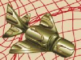 08黄金ジェット機