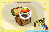 091224−01青春夕焼七変化