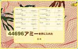 110819(2)44696アミー