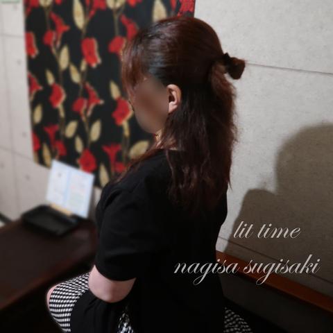 杉崎ブログ候補(仮)2