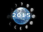 lunar-phases-2015