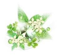 gs_greens