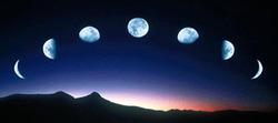 image-moon1