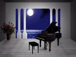 01_clip_pianowindow_yoru