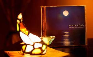 moonr