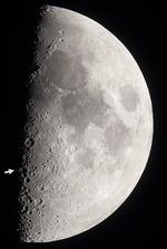 moon_x1