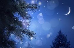 Christmas_wallpapers