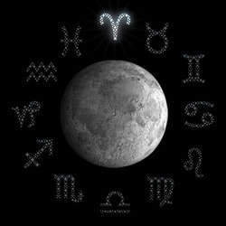 moon-in-zodiacal-sign-aries