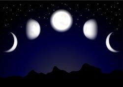 moonphases-300x212