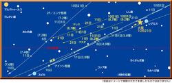 astro20131015