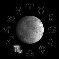 moon-in-zodiacal-sign-scorpio
