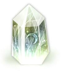 cristalmoon4