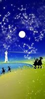 moon_1007