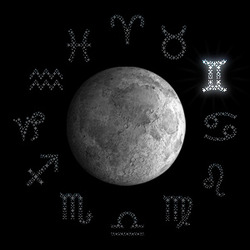 moon-in-zodiacal-sign-gemini