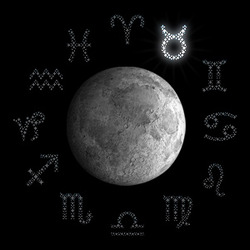 moon-in-zodiacal-sign-taurus